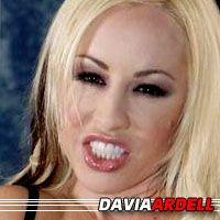 Davia Ardell