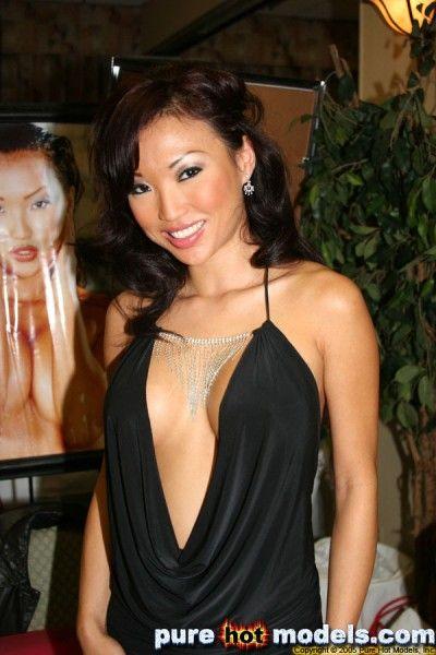 Felicia Tang