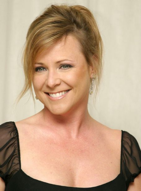 Karri Turner net worth