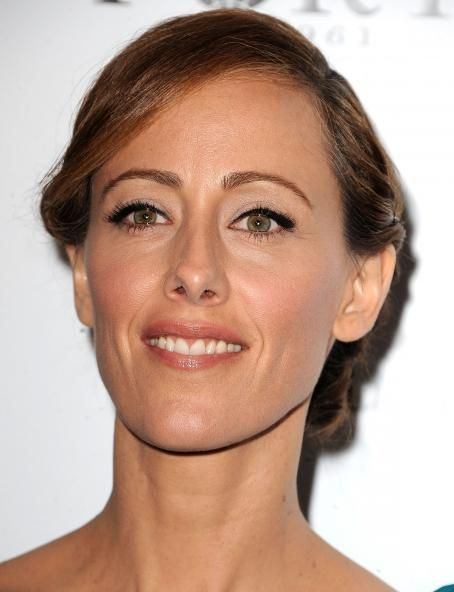 Kim Raver - ELLE Women In Television Event at Soho House on January 27, 2011 in West Hollywood, California