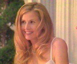 Susan Featherly