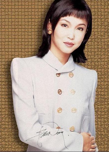 Fann Wong - Photo Set