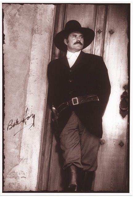 Robert F. Hoy