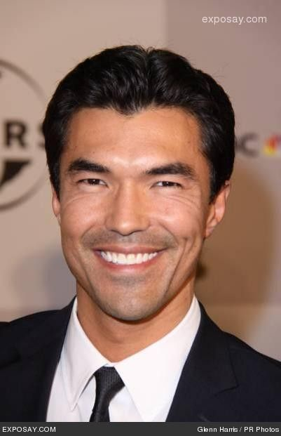 Ian Anthony Dale   Ian Anthony Dale Picture #20426012 - 401 x 621