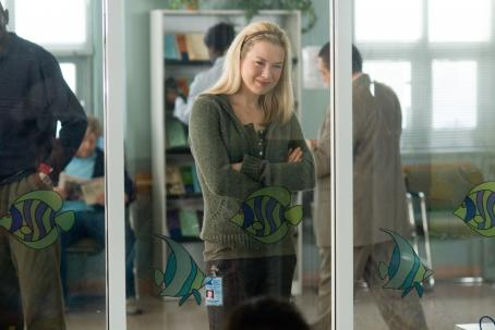 Case 39 Renee Zellweger -  Press Stills