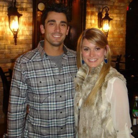 Matt Carpenter Wife Matt Carpenter  baseball  and