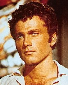 Camelot Franco Nero as Lancelot in  (1967)