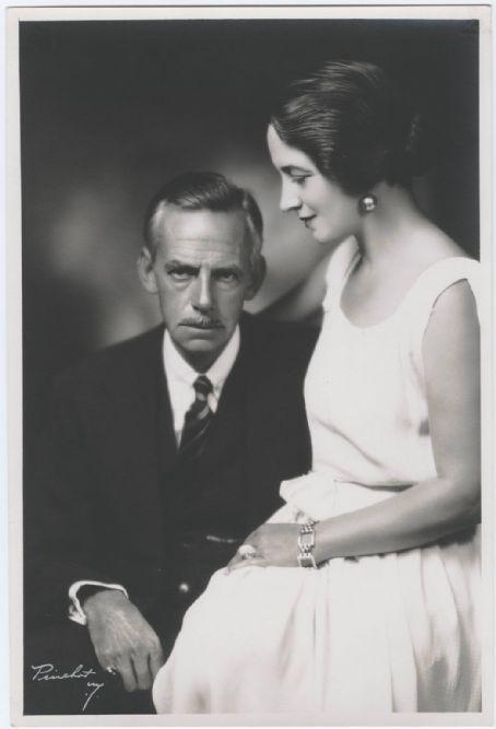 Carlotta Monterey Eugene O'Neill and
