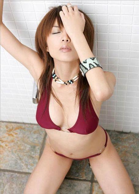 Chiaki Yoshida