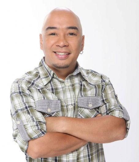 Wally Bayola Enteng ng Ina mo