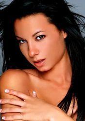 Stephanie Rotuna