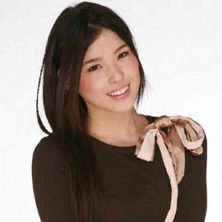 Kylie Padilla