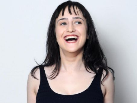Mara Wilson Has No Plans to Star in 'Mrs. Doubtfire' Sequel