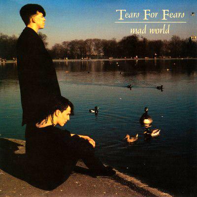 Tears for Fears Tears For Fears