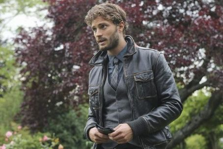 Jamie Dornan - Once Upon a Time (2011)