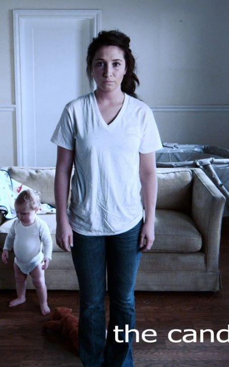 Bristol Palin : Abstinence Advocate