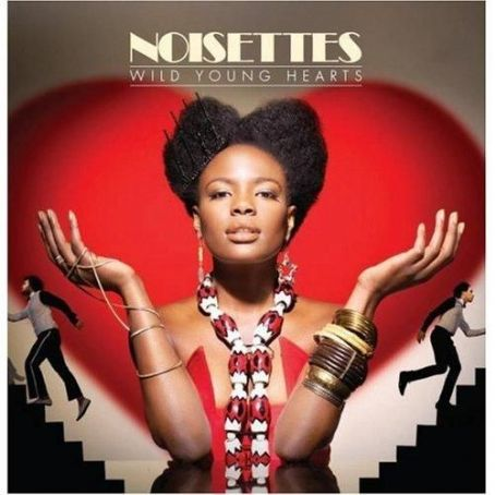 The Noisettes