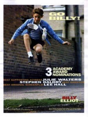 Billy Elliot