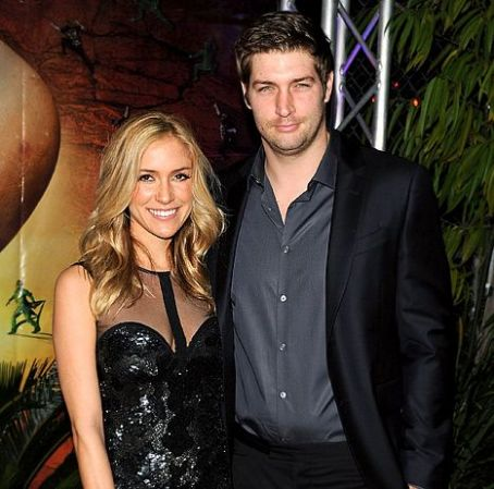 Kristin Cavallari Gives Birth To Son