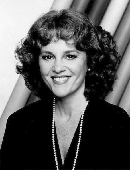 On The Twentieth Century - Madeline Kahn
