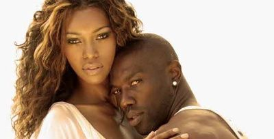Terrell Owens T.O and Jessica White