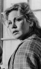 Jena Engstrom actress