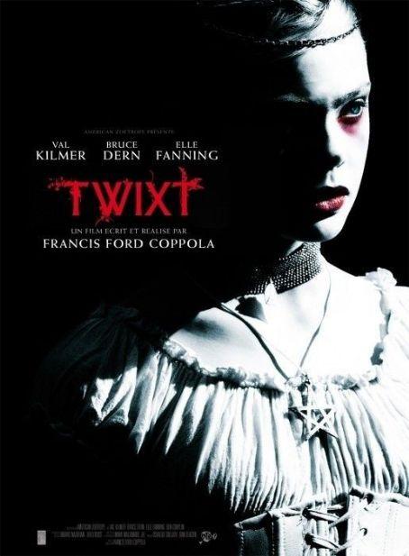 Twixt 2011