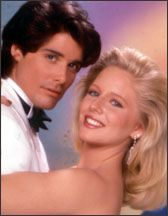 how old is Lauralee Bell from the young and the restless