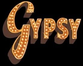 Gypsy  1959 Ethel Merman