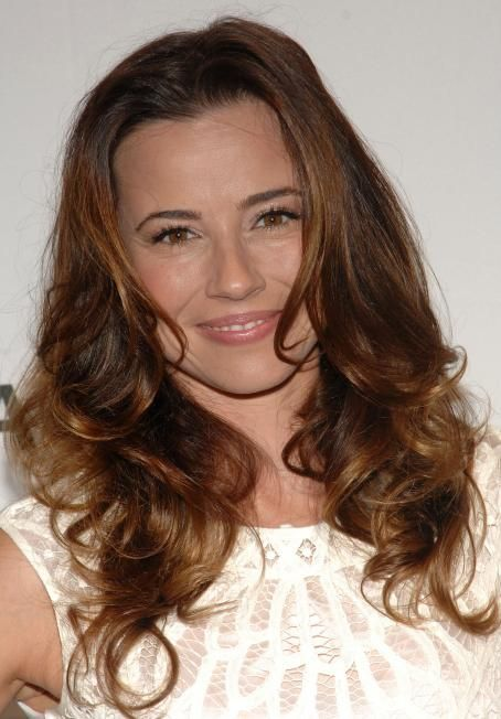 Freaks and Geeks Linda Cardellini - PaleyFest 2011 presents
