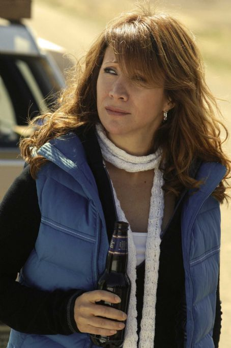 Cheri Oteri  in SURVEILLANCE, a Magnet Release. Photo courtesy of Magnet Releasing.