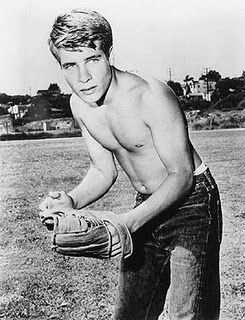 My Three Sons - Robbie (Don Grady)