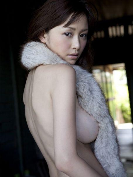 Anri Sugihara  - Gallery