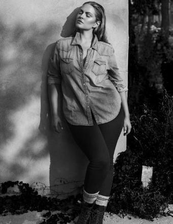Justine Legault