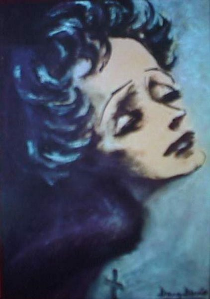 Edith Piaf  V6phb0wbbcnuunb