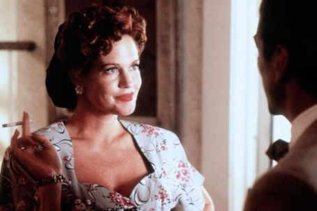 Lolita Melanie Griffith in  (1997)