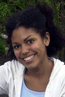 Karla Mosley