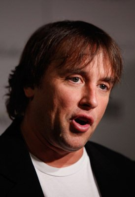 Richard Linklater Me and Orson Welles Photo Gallery