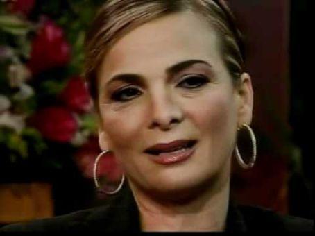 Maritza Sayalero