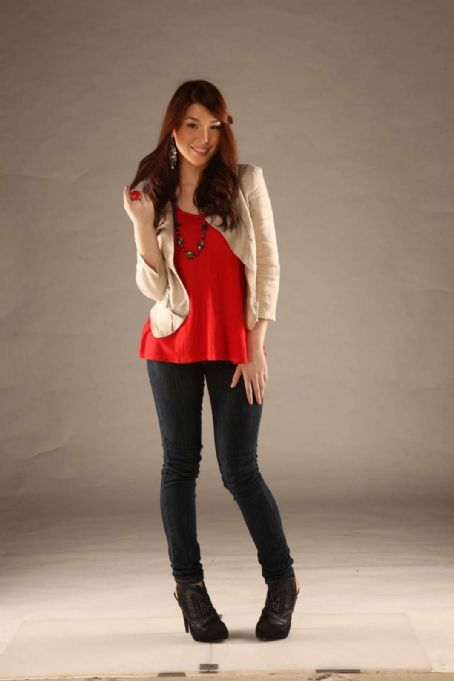 Kylie Padilla Dwarfina