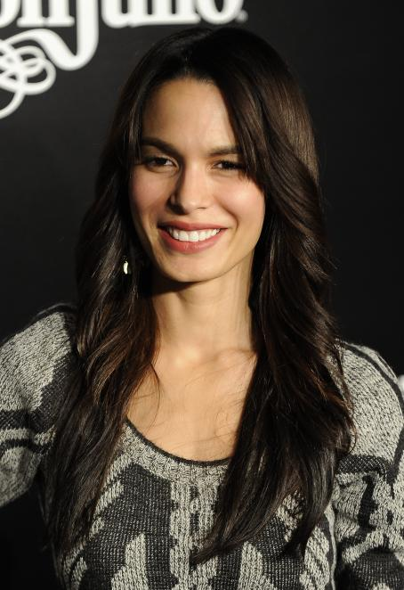 Nadine Velazquez - Biutiful Premiere in LA Dec-14-2010