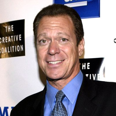 Joe Piscopo