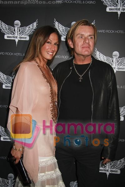Billy Duffy Married http://www.allstarpics.net/pic-gallery/aj-celi-pics.htm