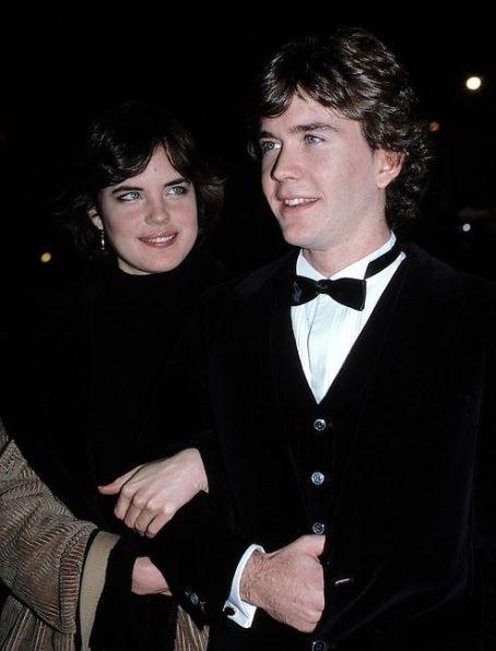 Timothy Hutton And Debra Winger | www.pixshark.com ...