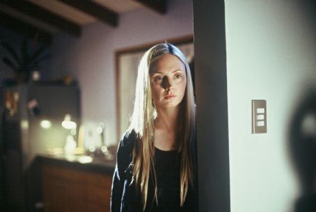Hope Davis stars as Bean in The Weinstein Company's The Matador - 2006