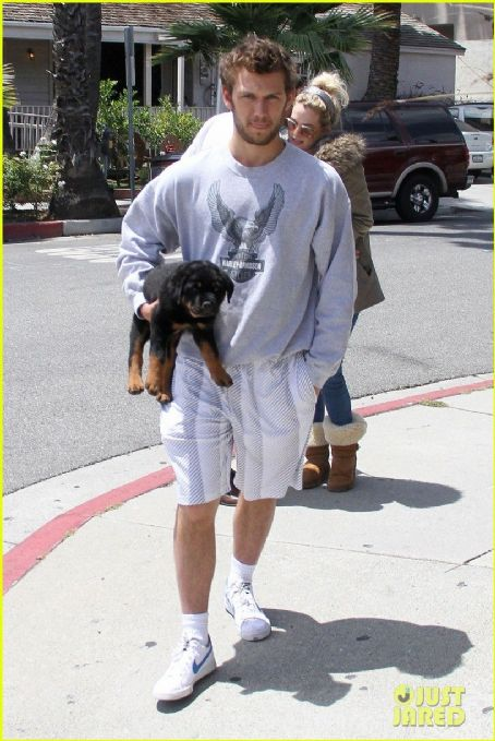 Alex Pettyfer - West Hollywood, Calif - May 25, 2012