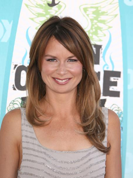 Mary Lynn Rajskub - Mary Rajskub - 2010 Teen Choice Awards At Gibson Amphitheatre On August 8 2010 In Universal City, California