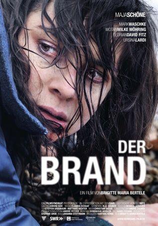 Der Brand movie
