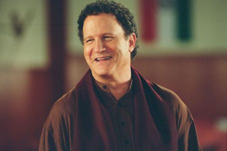 Albert Brooks  stars as himself, writes and directs Looking for Comedy in the Muslim World, a Warner Independent Pictures release. Photo credit: Lacey Terrell © 2005 Shangri-La Entertainment, LLC.