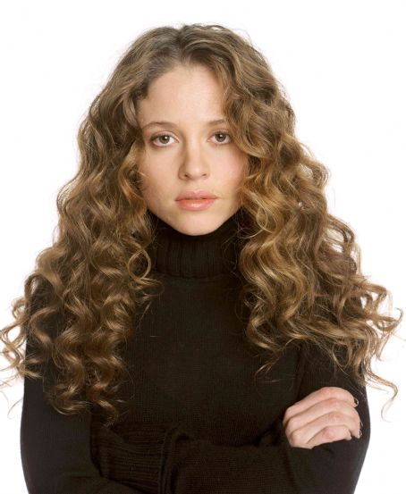 Margarita Levieva MARGARITA LEVIEVA. © SPYGLASS ENTERTAINMENT GROUP. LLC. ALL RIGHTS RESERVED. Photo Credit: Doane Gregory